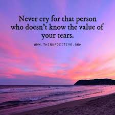 Value Of Life Quotes Fascinating Value Of Life Quotes