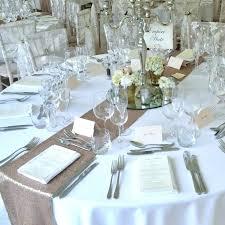 round table decoration round table decoration wedding