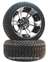 Golf Cart Tire Size Chart Golf Cart 12 Inch Tire Size Chart Low Profile