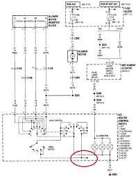 a c clutch and coil problem stay 01 pt blowerwiring jpg