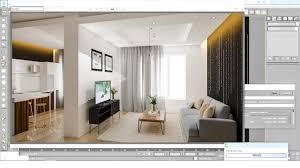 Kitchen Modeling 3ds Max 2016 Interior Living Vs Kitchen Modeling Tutorial Youtube