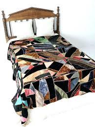 crazy bedding sets on sugar skull comforter crazy carnival style bedding set ki