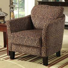 leopard accent chair jungle accent chair leopard white leopard accent chair