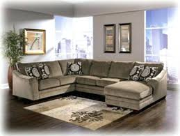 sectional couches at ashley furniture bookpromoclub
