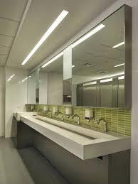 commercial bathroom sink. Commercial Bathroom Accessories Unique Sink Fixtures Stalls Dimensions E