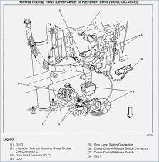 Httpdiagrama Del Motorviddyupcomcircuit Board Visehtml Always