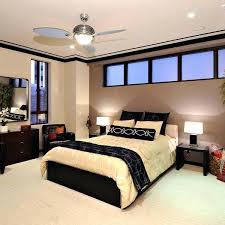 bedroom wall painting ideas. Plain Ideas Interior Wall Painting Ideas Fabulous Paint Color For Bedrooms 3  Throughout Bedroom Wall Painting Ideas