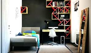 music home decor home music room decorating ideas
