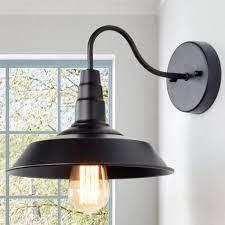 lnc multi functional 1 light black