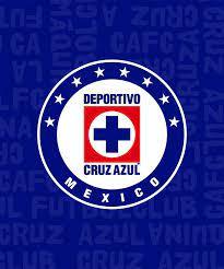 Cruz Azul Luxus Plüsch Twin Decke 152,4 ...