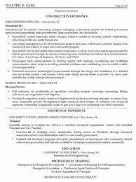 Customs broker resume Pawn Broker Resume Sample Resumes And Cover Letters