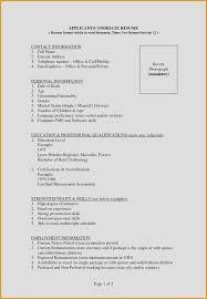 Resume Professional Writers Reviews Beautiful Resume Writing Extraordinary Resume Professional Writers Reviews