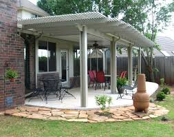 metal roof patio cover designs. awning : wooden patio plans wood cover designs types metal roof .