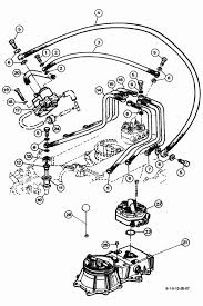 delorean motor company fuel injection system 2 2 0 fuel injection system