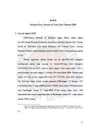 Pkuppg gpib disusun berdasarkan : T1 712007035 Bab Iii