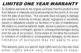 warranty template word warranty template outstanding product vignette resume ideas example