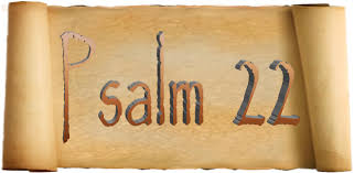 Image result for the messianic psalms