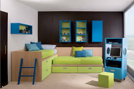 kids design cool bedroom boys ideas for kids rooms teetotal kids room ideas boy kids boys bedroom furniture ideas