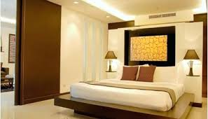 bedroom modern design simple false ceiling designs wood ideas for fall living room in india