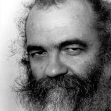 "UbuWeb on Twitter: ""La Monte Young & Morton Feldman in conversation, on  composition & improv (1986) [PDF]: https://t.co/HIQWN7HdNU… """