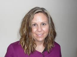 franklin wi dentist franklin family dentist dentist 53132 meet stacey graduated in 1999 from marquette university her bachelors of science in dental hygiene she also has a minor and certification in post secondary