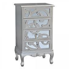 paisley furniture. Paisley Mirrored Furniture