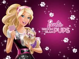 Brunette barbie bmr1959 collection fashion doll sonstige : Pyar Tapete Karikatur Barbie Illustration Animation Puppe 617602 Wallpaperuse
