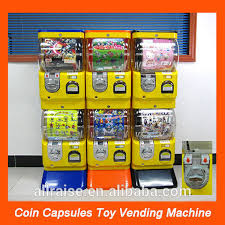 Cheats For Vending Machines Fascinating Coin Capsule Pokemon Revolution Bitcoins Tradingview