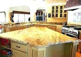 cost to install granite countertops granite cost per square foot co average to install granite kitchen cost to install granite countertops seattle