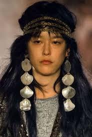 TAE ASHIDA <b>2019 Spring</b>/Summer Collection | Amazon Fashion ...