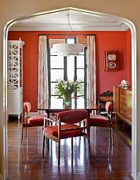architectural digest furniture. An Expert Guide To Buying Vintage MidcenturyModern Furniture Architectural Digest N