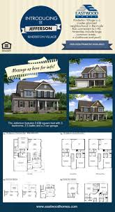 Best Images About Our Designs By Eastwood Homes On Pinterest - Eastwood homes design center