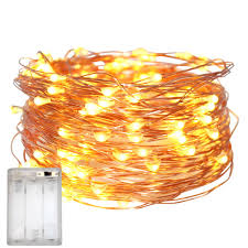 Fairy Lights Battery Operated Canada T Tersely Fairy Lights Battery Operated String Lights