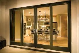 large french doors large size of sliding glass windows patio door ratings 6 sliding door patio