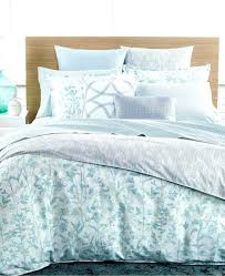 full size of furniture cute target duvet covers 8 king size down comforter cover dimensions california