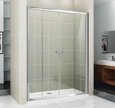 <b>Душевая дверь Cezares Pratico</b> BF-2 160 купить в интернет ...