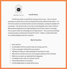 descriptive essay outline template essay checklist descriptive essay outline template descriptive essay outline template narrative essay outline template pdf example jpg