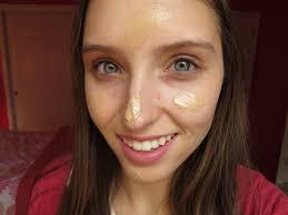 revlon sweetheart valentine sultry valentine s day makeup tutorial
