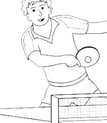 Corsi Di Ping Pong Per Ragazzi 8 13 Anni Casarano Tennistavolo