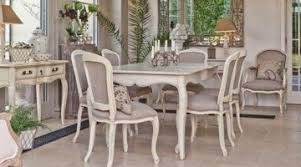 rustic country dining room ideas. Extraordinary-stunning-fancy-country-french-fancy-french-country- Rustic Country Dining Room Ideas