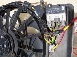 spal electric fan wiring diagram wiring diagram flowkooler leading distributor of spal fans and accessories