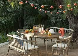 diy patio ideas cheap. 8 diy pick-me-ups for a plain patio diy ideas cheap