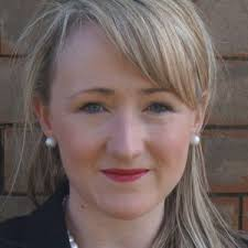 Image result for rebecca long bailey images