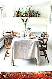 bedside table organizer tablecloths fresh tablecloth small round side table tablecloth round bedside table tablecloth small