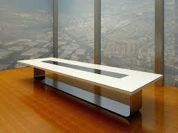 office desk wallpaper. Modern Office Wallpaper Fancy White Desk Inspiration Background
