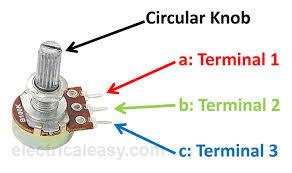 dial rheostat wiring diagram wiring diagram info dial rheostat wiring diagram wiring diagrams value dial rheostat wiring diagram