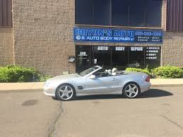 used car s auto repair auto body repair in newington bryon s auto s