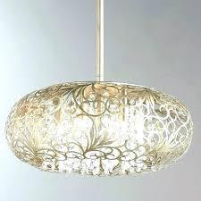 crystal pendant light gracefully crystal ball pendant light australia