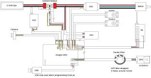 fpv workshop wiring diagrams easystar basic