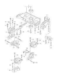 Vw golf 5 mounting parts for engine and transmission 460100100 mounting parts for engine andhtml vw golf engine parts diagram vw golf engine parts diagram